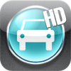Auto-Ecole Deluxe HD – Micro Application