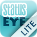 Status Eye Lite - All about your Facebook Statuses