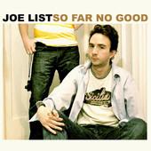 Joe List - Live in Concert