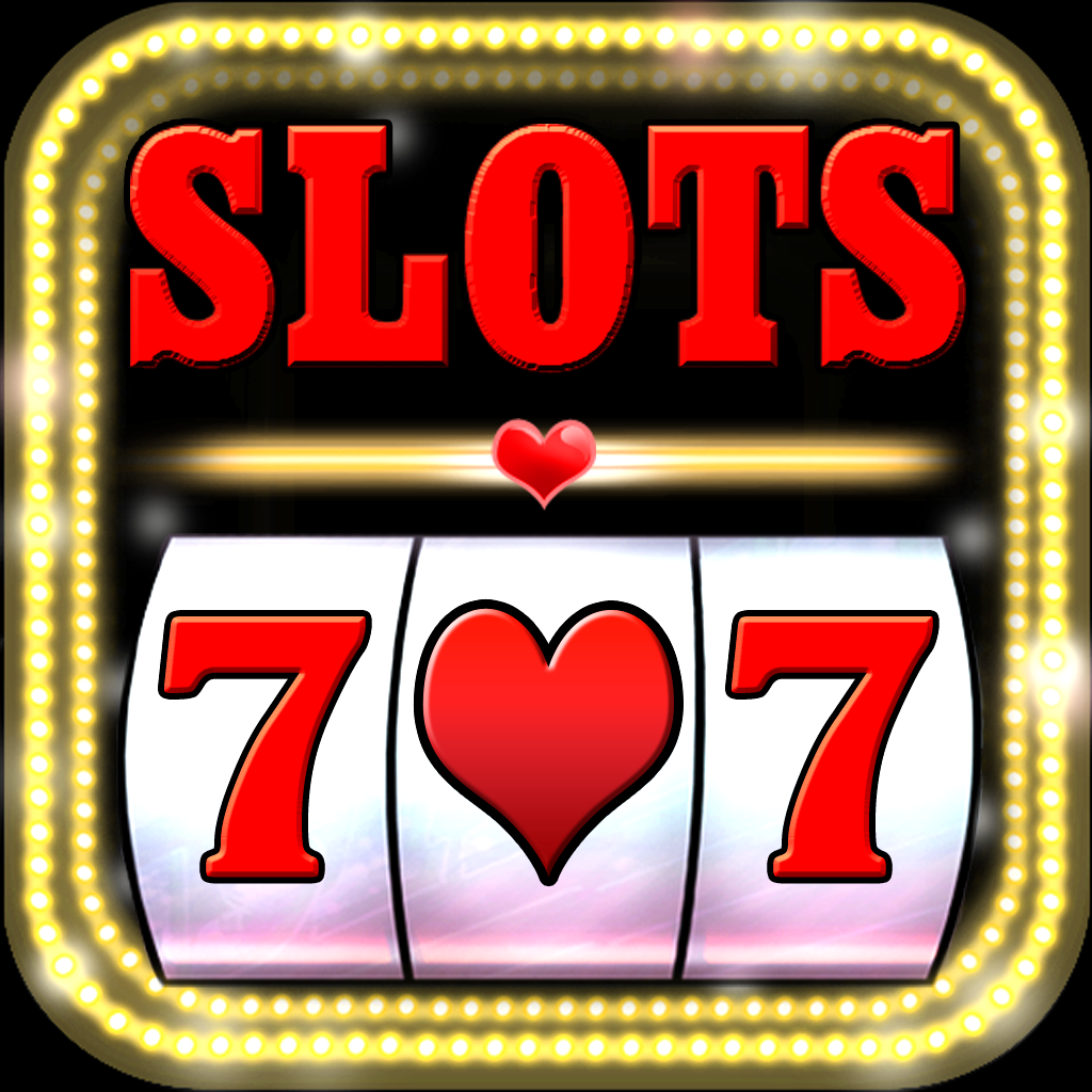 Victorious Slots - Play Victorious Slots Game Free.