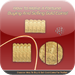 How To Make A Fortune Buying and Selling Gold Coins!