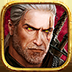 The Witcher AG