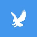 Quick Bird - Today Widget for Twitter
