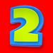 Buddyman: Kick 2 (by Kick the Buddy) - Crazylion Studios Limited