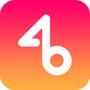 4Beats Music Creator