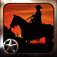 Lone Star Outlaw Legend Pro: Cowboy Ranger Old Wild West Shooter